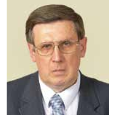 Макаров Борис Александрович