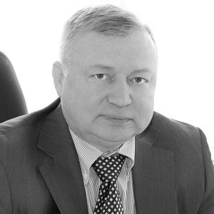 Невзоров Александр Алексеевич
