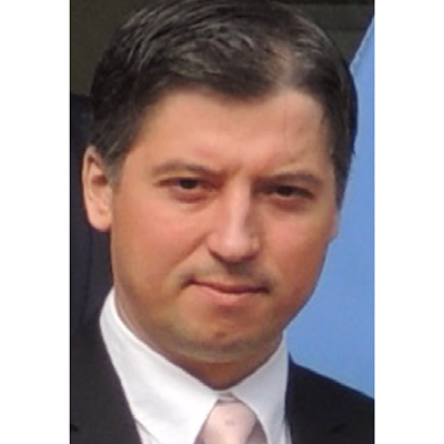 Солдаткин Максим Андреевич
