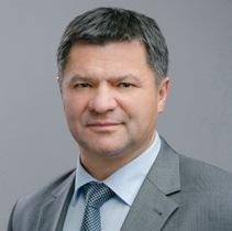 Тарасенко Андрей Владимирович