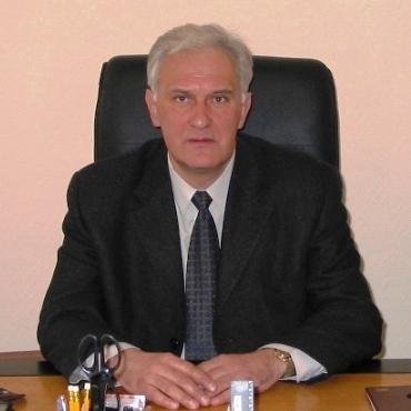 Красновский Валерий Иванович