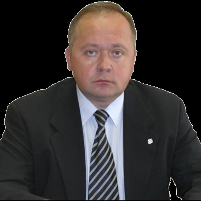 Большаков Валерий Алексеевич
