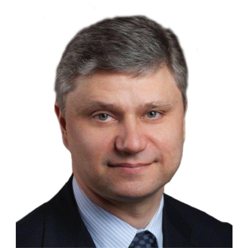 Белозеров Олег Валентинович