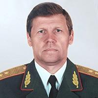 Ерин Леонид Тихонович