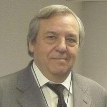 Фадеев Руслан Сергеевич