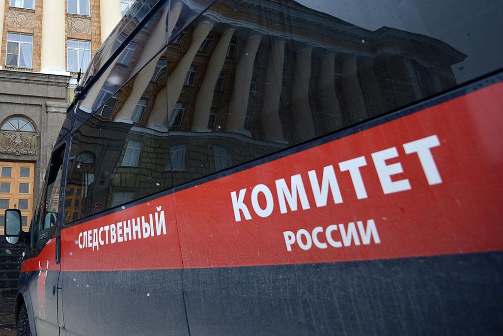 Частное видео взрыва в домодедово