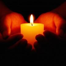 candlehands