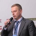 sav_4544_naletov-_2_
