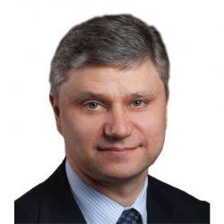 belozerov_o_v_