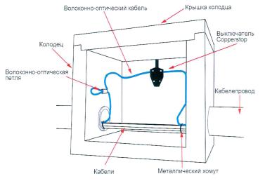 sbavscaxEc2